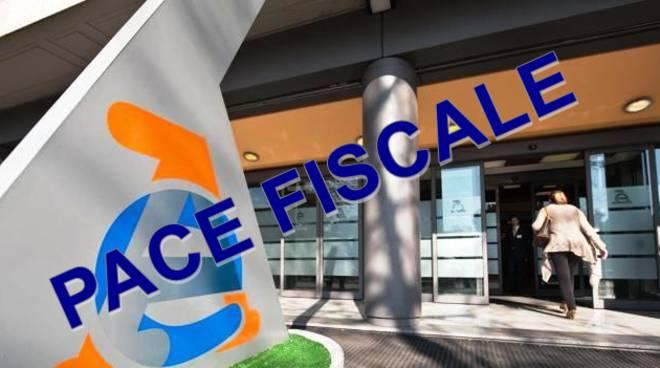 La pace fiscale per le famiglie