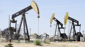Gli USA da ottobre sono indipendenti dal punto di vista energetico