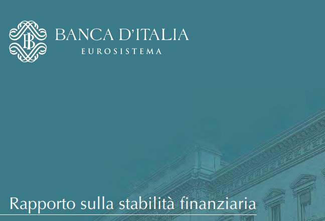 Il costo del debito pubblico e l'evoluzione del suo possesso: il Rapporto sulla stabilità finanziaria della Banca d'Italia