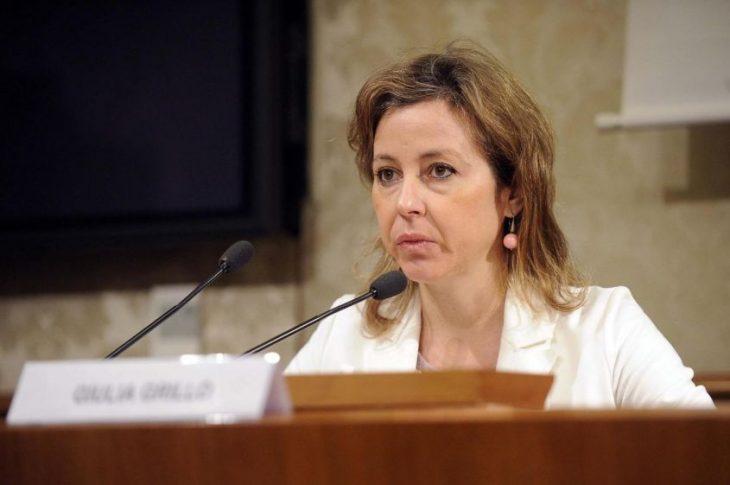 Il Ministro della salute Giulia Grillo azzera il Consiglio Superiore di Sanità: finalmente qualcuno al governo capisce che bisogna farsi il proprio team, competente!