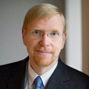 Il Piano B tedesco dalla voce del professor Thomas Mayer. Descrizione dell'eurorottura