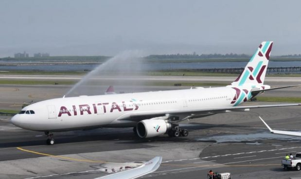 Undici senatori USA contro l'espansione di Air Italy in Nord America: dubbi sui finanziamenti dal Qatar