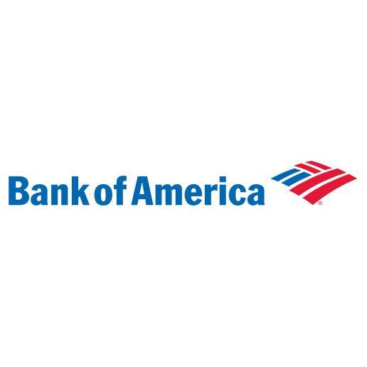 Cosa ha imparato Bank Of America dal 2018 e cosa si aspetta