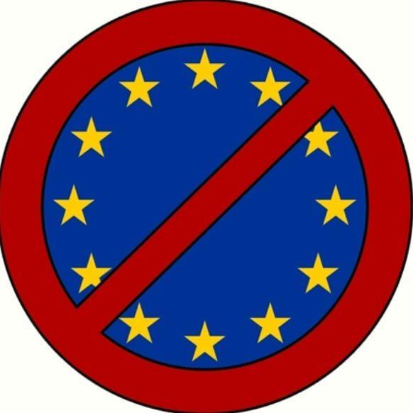 Sinn, dalla sua propria voce:  non è possibile che l'Italia risolva il proprio problema nell'euro.
