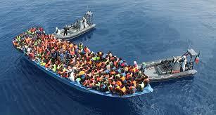 """Con il Migration Compact criticare la migrazione diventerà un """"Crimine d'Odio"""""""