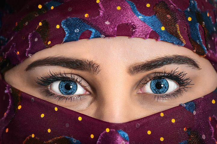 Arabia Inaudita