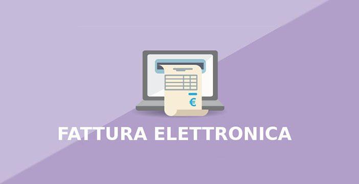 Un decreto legge per sterilizzare la fattura elettronica. Matteo, pensaci tu! (di P. Becchi e G. Palma su Libero di ieri)