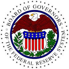 La FED si prepara a mandare «Dollari digitali» nelle tasche di ogni americano?