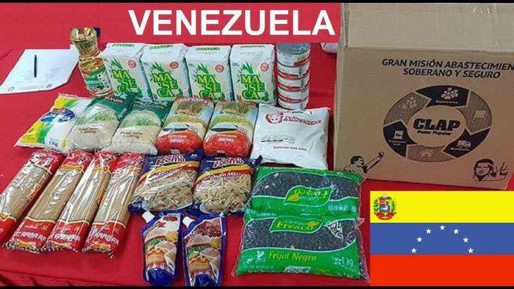 Maduro blocca il confine con il Brasile. Scontri per i convogli con gli aiuti alla frontiera colombiana