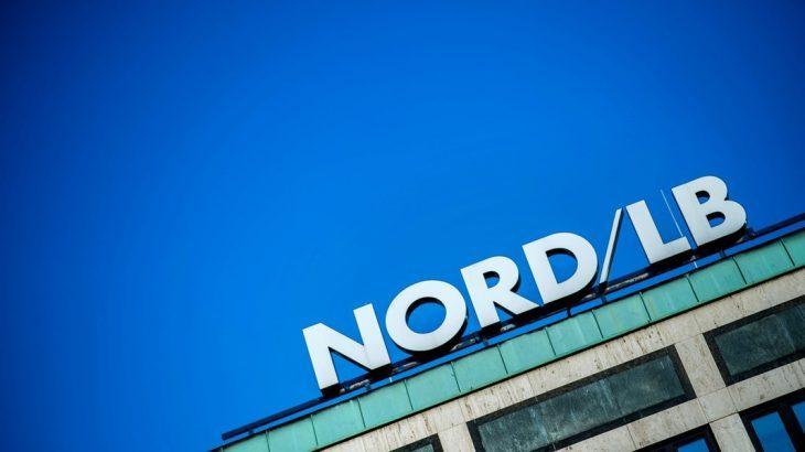 Lo scandalo NORD LB: in Germania si salvano le banche senza neanche far finta di fare il BRRD