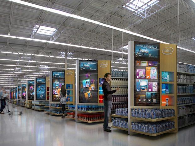 Collasso delle vendite retail USA, ed i prezzi alla produzione…