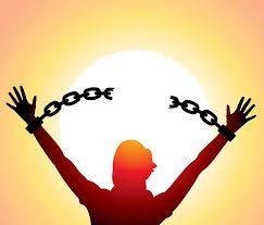 Con Byoblu e tanti altri amici, un appello per la libertà