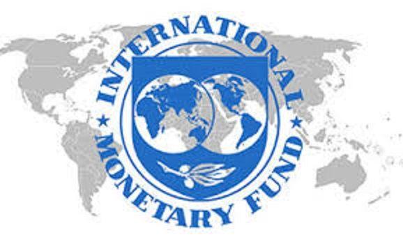 Le trappole economiche del FMI e dell'Unione Europea. Oppure la verità del disastro di Conte