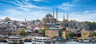 Turchia: strada in salita, ma con una possibile soluzione vicina