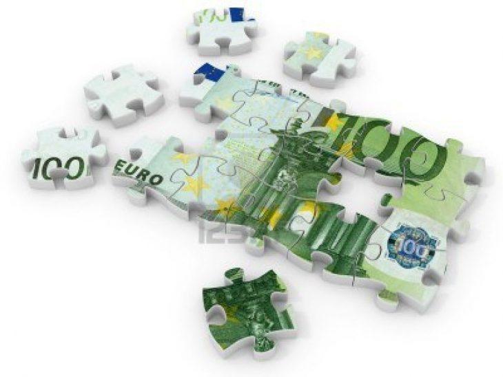 Stretta creditizia e crescita: quanto i paesi a crescita lenta sono influenzati dalla scarsità di credito