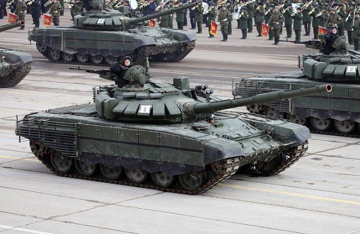 Oggi Guaidò sfida Maduro faccia a faccia. Che succede in caso di scontro militare Colombia-Venezuela?