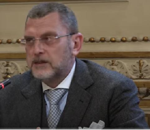 Come ci hanno fregati: intervento di Luciano Barra Caracciolo