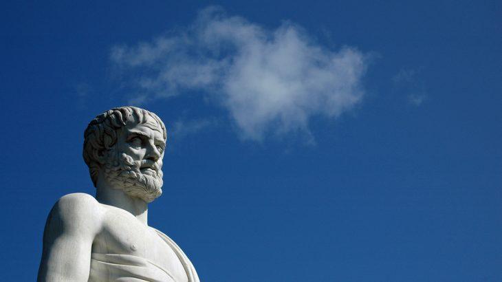 La famiglia, tra Aristotele e la costituzione italiana.