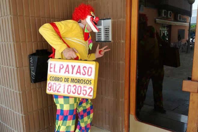 La follia corre nelle banche europee: in Spagna si diventa cattivi creditori per 100 euro