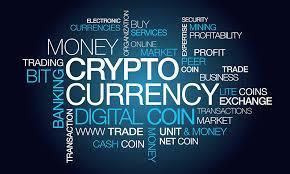 """Nasce una moneta virtuale didattica: il """"Dantes"""""""