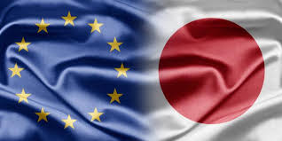 Indovinate quale politica economica funziona? La curva di Phillips dell'eurozona vs quella del Giappone