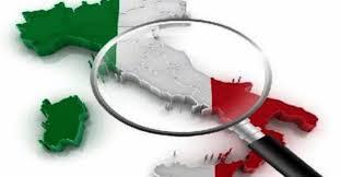 L'Italia può crescere solo respingendo i vincoli EMU e sviluppandosi su due gambe: domanda e intervento industriale. Il resto è fuffa.