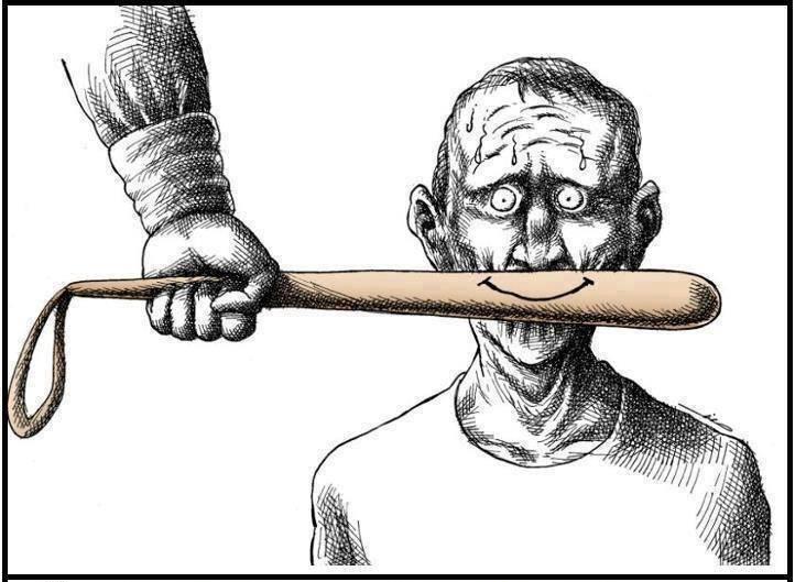 La sinistra del fiscal compact e la farsa del primo maggio (di Giuseppe PALMA)