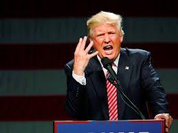 USA: come le Big Tech hanno ingannato Trump