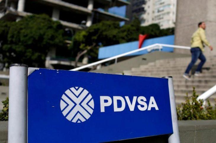 Venezuela: precipita la produzione di petrolio a causa dei blackout