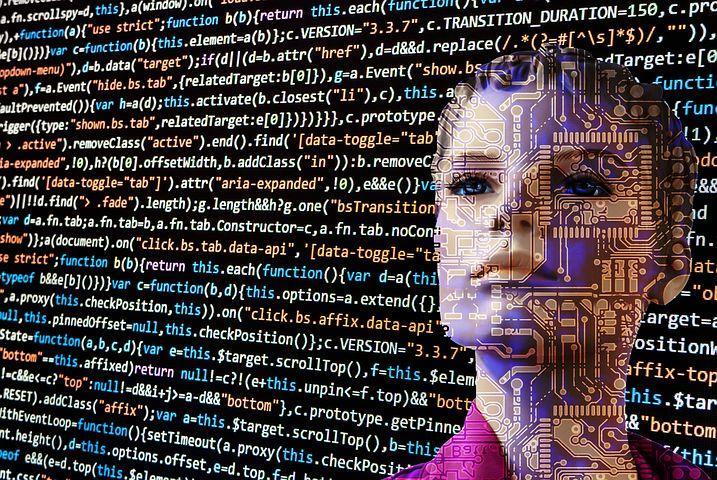Dall'intelligenza artificiale alla stupidità naturale