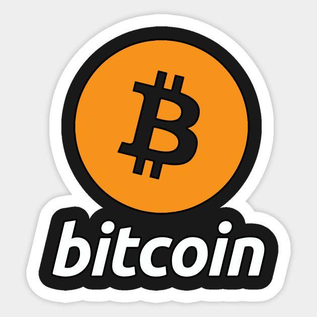 Cripto: Bitcoin, picco e calo, (e domani parleremo di BCH SV e di Gossip)