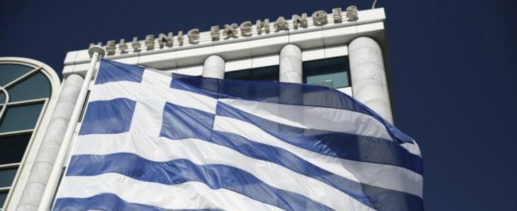 La Corte di Giustizia Europea conferma: i debiti di stato sono ristrutturabili.