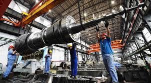 Italia: rimbalzo ordini industria, ma latita la domanda interna