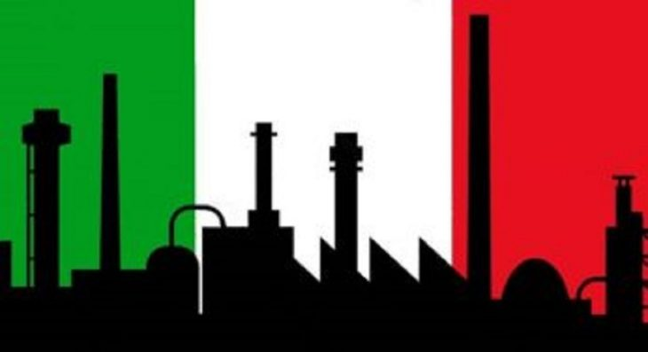 Le società italiane guadagnano, ma non investono. Bisogna far ripartire la domanda.