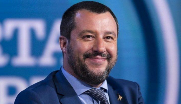ELEZIONI EUROPEE EFFETTI SULL'ITALIA. M5S HA VOLUTO FARE LA SINISTRA, ED HA PERSO.