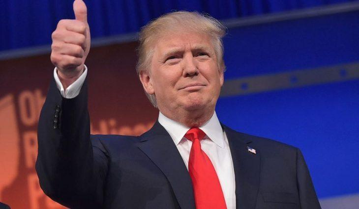 """Il lato """"Buono"""" di Trump: dazi auto posticipati di 6 mesi, via i dazi su acciaio ed alluminio a Canada e Messico"""