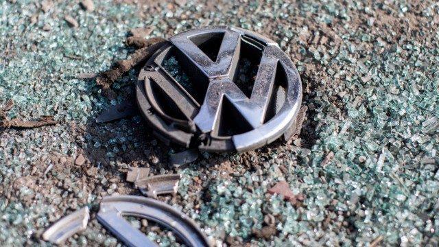 SCANDALO GAS DI SCARICO: 77 MILIARDI DI DANNI AI PROPRIETARI DI VW