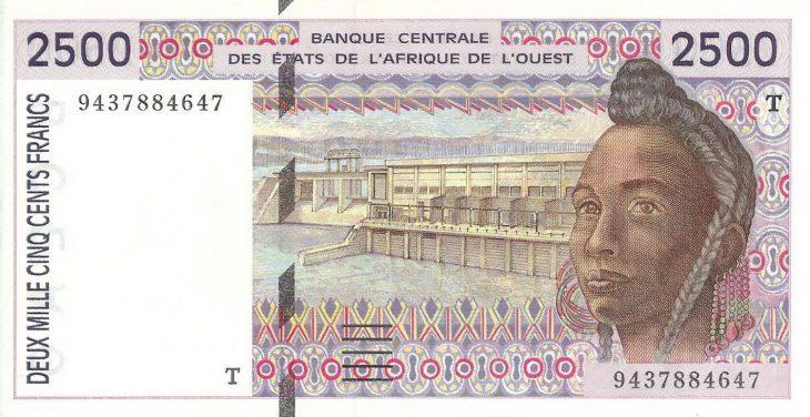 ADDIO CFA, BENVENUTO ECO: ANCHE L'AFRICA VUOLE LIBERARSI DALL'OPPRESSIONE DELLA BCE