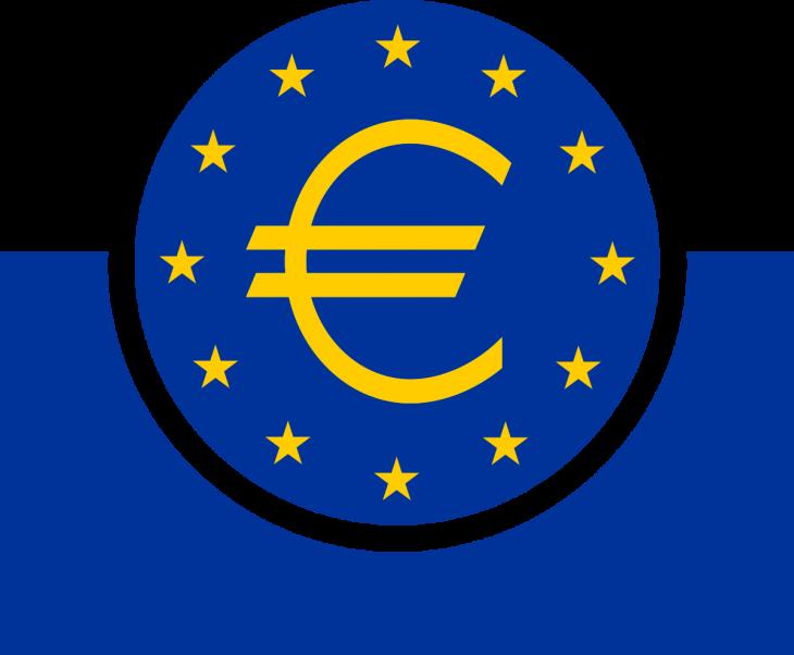 SI ABBASSANO LE ASPETTATIVE DI INFLAZIONE NELL'AREA EURO: LA BCE NON HA NESSUN POTERE DI RILANCIO DELL'ECONOMIA (perchè non le vuole avere)