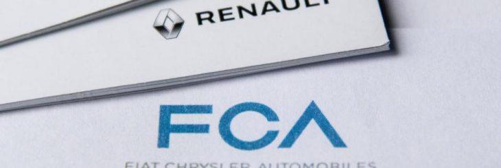 NIENTE FCA PER RENAULT: SALTATO L'ACCORDO FRA LE DUE CASE AUTOMOBILISTICHE (AGGIORNATO). Ora proponiamo una politica industriale