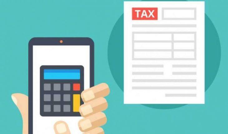 Forfettari e flat tax, la semplificazione, quella vera (di A.M.Gigliotti)