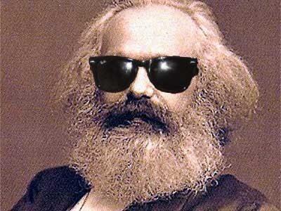 """Identikit di uno di """"sinistra"""" ai tempi del neoliberismo (di Giuseppe PALMA)"""
