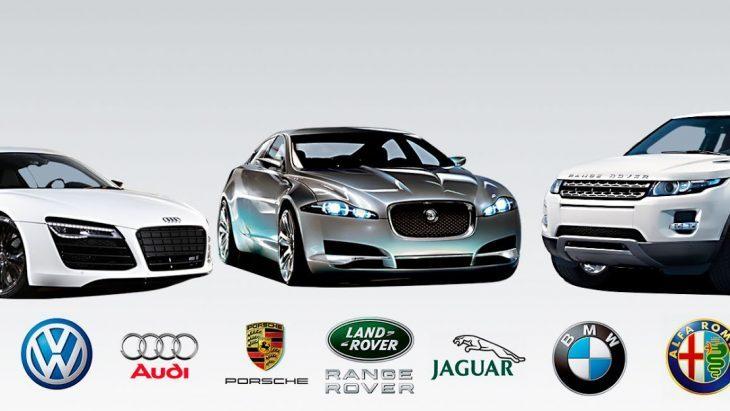 CARMAGHEDDON CONTINUA: calo forte delle vendite auto in Europa a Giugno