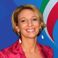 La prima volta in Parlamento di Simona Baldassarre. Tema l'immigrazione ed il salvataggio in mare