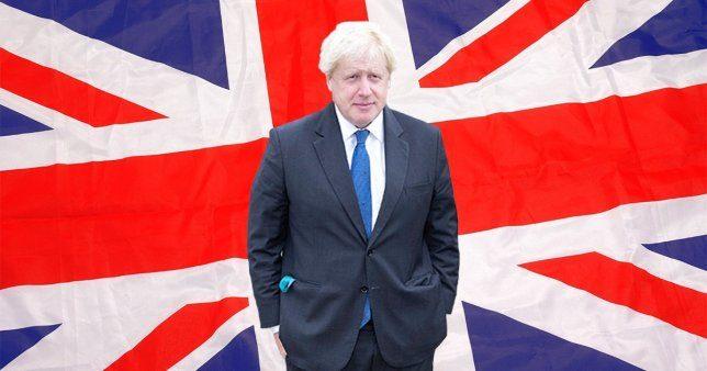 BoJo Vince: sarà lui il Primo Ministro inglese. Prima grana l'Iran