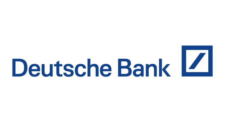 Fuga da Deutsche Bank: un miliardi ritirato al giorno, a favore di……