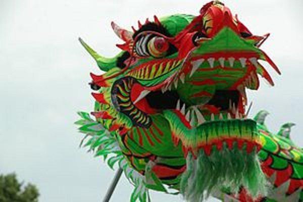 TRUMP CONTROLLA L'ECONOMIA CINESE? Il rallentamento cinese difficile da controbilanciare