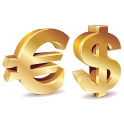 IL DOLLARO SVALUTERA' SULL'EURO? CI SONO DEI DUBBI….