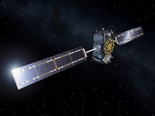 """GALILEO: 10 MILIARDI BUTTATI AL VENTO. GLI """"OTTIMI"""" INVESTIMENTI EUROPEI"""