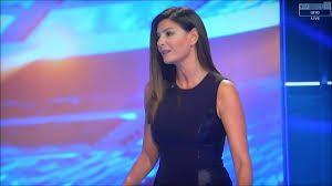 SKY TV: SENZA PANEM NIENTE CIRCENSES